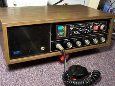 SBE Console 4