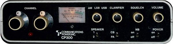 CPI-400-Mobile-02