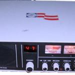 CPI CP2000