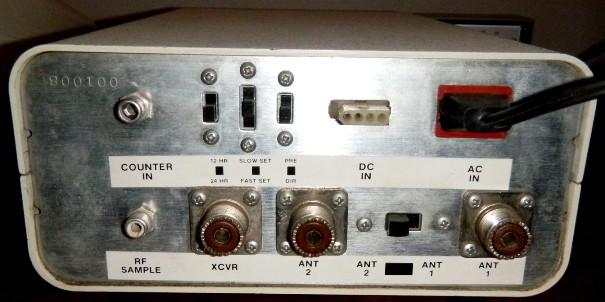 CPI-CP2000-BC2000-04sml