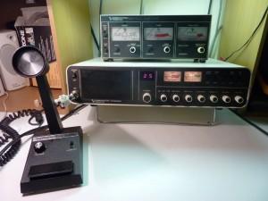 CPI-CP2000-WM1000-01