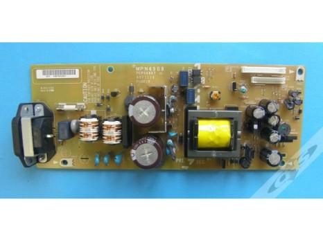 Pioneer PDP-R06G-