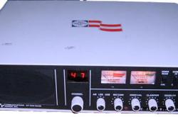 CPI-CP2000-01