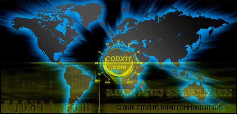 CQDX11 https://eQSL.alphaxray.info