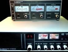 CPI Communications Power Inc