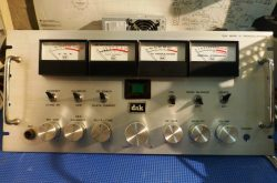 http://cqdx11.com/radio-classifieds-cb-radio-ham-radio/show-radio-ad/9/dak-mk-ix-am-cb-base-interior-parts-for-sale/victoria/australia/portarlington/radio-parts-for-sale/