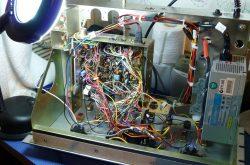 http://cqdx11.com/radio-classifieds-cb-radio-ham-radio/show-radio-ad/9/dak-mk-ix-am-cb-base-interior-parts-for-sale/victoria/australia/portarlington/radio-parts-for-sale/