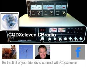 CQDXeleven.CBradio