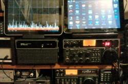 Ultimate SDR CB Radio – 43AX05
