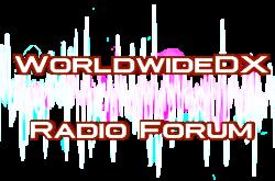WorldWideDX.com forums