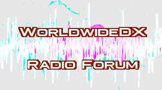 worldwide dx