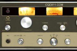 CQDX11-TramD201