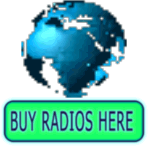 Buy CB Radios on https://allradiosales.com